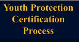 youth protect instruc logo