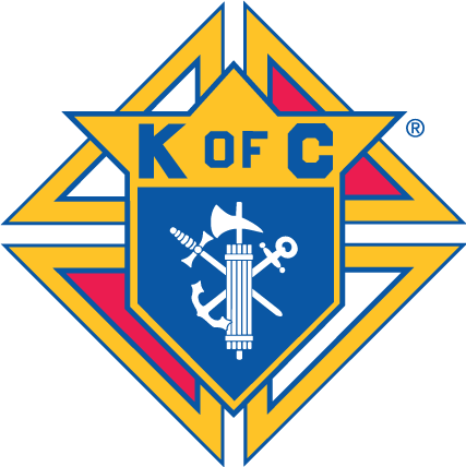 Knights of Columbus Sigile